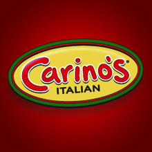 Carinos-Italian-Raises-Funds-for-Autism-Speak-and-Autism-Society-With-All-You-Can-Eat-Pasta-Entrees